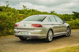 volkswagen passat 2015 new volkswagen passat 2015 first drive cars co za