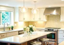 bright kitchen lighting ideas miraculous bright kitchen lighting fixtures contrst lrgely neutrl