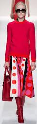 lexus rx300 winnipeg 363 best coisas da moda fashion things images on pinterest