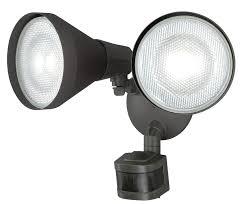 vaxcel gamma 2 light led spotlight reviews wayfair