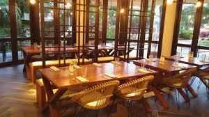 grand dining room jekyll island dining room grand dining room jekyll island grand dining room