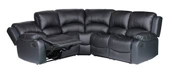 living room overstuffed couches couch love seat soft couches
