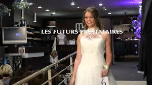 salon du mariage caen les défilés privés mariages boutique 2015 caen deauville