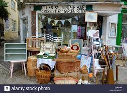 Second Hand Garden Furniture Merseyside Vintage Furniture Shop Stock Photos U0026 Vintage Furniture Shop Stock