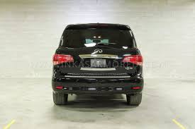 infiniti jeep armored infiniti qx80 for sale inkas armored vehicles
