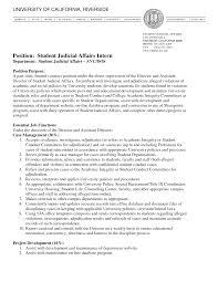 example resume for college students resume student sample student sample resume samples help medical sample of resume student cover letter music teacher