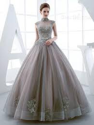 gown design american wedding dress designer from the usa near dallas