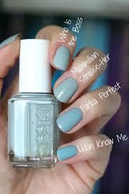 844 best fingernail polish images on pinterest