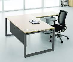 Schreibtisch L Form Tische Möbel Holz Großhandel L Form Schreibtisch Ecke Schreibtisch
