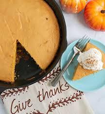 plan thanksgiving feast inspired gathering