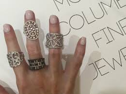 best shops for custom jewelry in los angeles cbs los angeles
