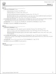 28 7th grade world history study guide answers 134070