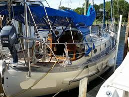 boats for sale in ocean springs mississippi pop yachts