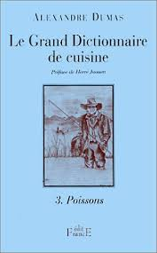 le grand dictionnaire de cuisine amazon in buy grand dictionnaire de cuisine n 3 book at