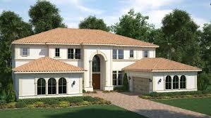 victoria floor plan in waterside the strand calatlantic homes