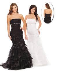 prom dress shops in nashville tn prom dresses tennessee prom dresses cheap