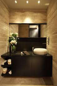90 best bathrooms images on pinterest bathroom ideas room and home