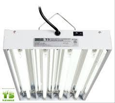 envirogro flt24 2 feet 4 bulb t5 ho fixture review t5 grow light