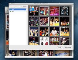 montage vidã o mariage 3 applications mac pour faire un diaporama vidéo avec ses photos