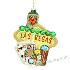 amazing las vegas ornaments part 14 c4056 jpg home