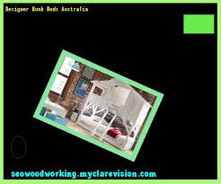 Designer Bunk Beds Australia by Die Besten 25 Bunk Beds Australia Ideen Auf Pinterest