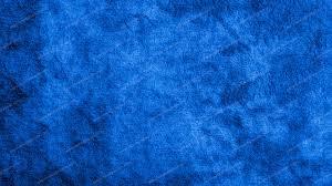 blue pattern background paper backgrounds blue carpet fine fur texture
