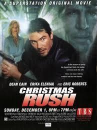 christmas rush internet movie firearms database guns in movies