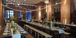 wedding venues in seattle axis pioneer square weddings get prices for wedding venues in wa