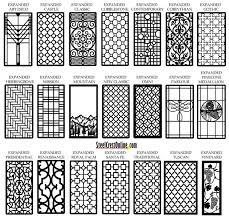 glass doors cabinets best 20 door glass inserts ideas on pinterest cabinet with