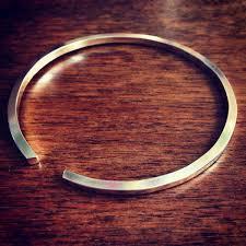 design bangle bracelet images Open bangle bracelet allison mooney design jpeg