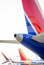 southwest airlines black friday sale southwest airlines southwestair twitter