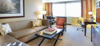 2 Bedroom Suite Hotels Washington Dc Washington Dc Hotel Suites In Foggy Bottom Near Georgetown The