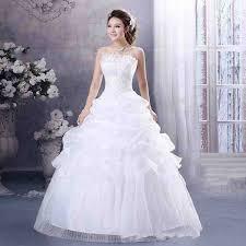 wedding dresses 100 wedding dresses 100 wrsnh