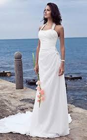 halter neck wedding dresses on sale june bridals