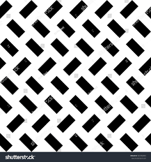 abstract vector seamless pattern geometric background stock vector