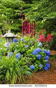 Garden With Trellis Trellis Arches Stock Images Royalty Free Images U0026 Vectors