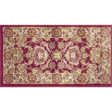 Cheap Rug Sets 4 Piece Area Rug Sets Roselawnlutheran