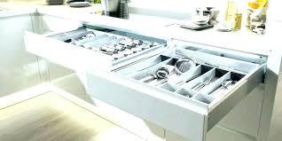 eclairage tiroir cuisine eclairage tiroir cuisine ikea cuisine cuisine cuisine led cuisine
