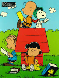 happy thanksgiving charlie brown quotes book worm charlie brown loves to read children u0027s books