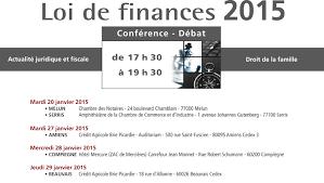 credit agricole brie picardie siege crédit agricole brie picardie loi de finances 2015