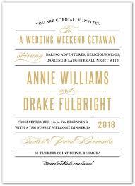 cruise wedding invitations cruise wedding invitation wording exles 30373 patsveg