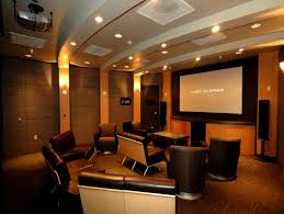 livingroom theaters portland living room theaters