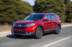 suv honda inside new honda cr v 2017 review auto express