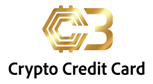 crypto credit card set to launch token sale