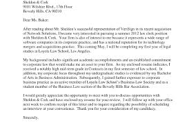 purchase resume cover letter executive resumes samples free executive resume