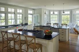 coastal kitchen design photos martha u0027s vineyard interior design hgtv