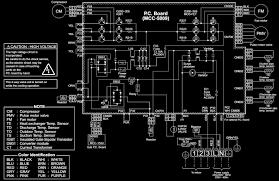 toshiba split air conditioner rav sm562at rav sm1402at