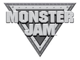 monster truck jam chicago smarty giveaway four tickets to the monster jam truck show at