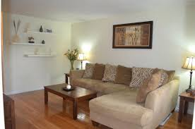 living room decor on a budget decoration living room simple