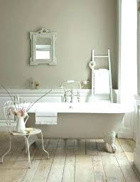 shabby chic bathroom decorating ideas shabby chic bathroom decor shabby chic bathroom decor chic shabby